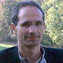 Prof. Christian Genetelli