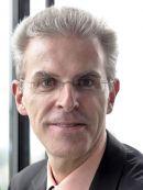 Prof. Sergio Rossi